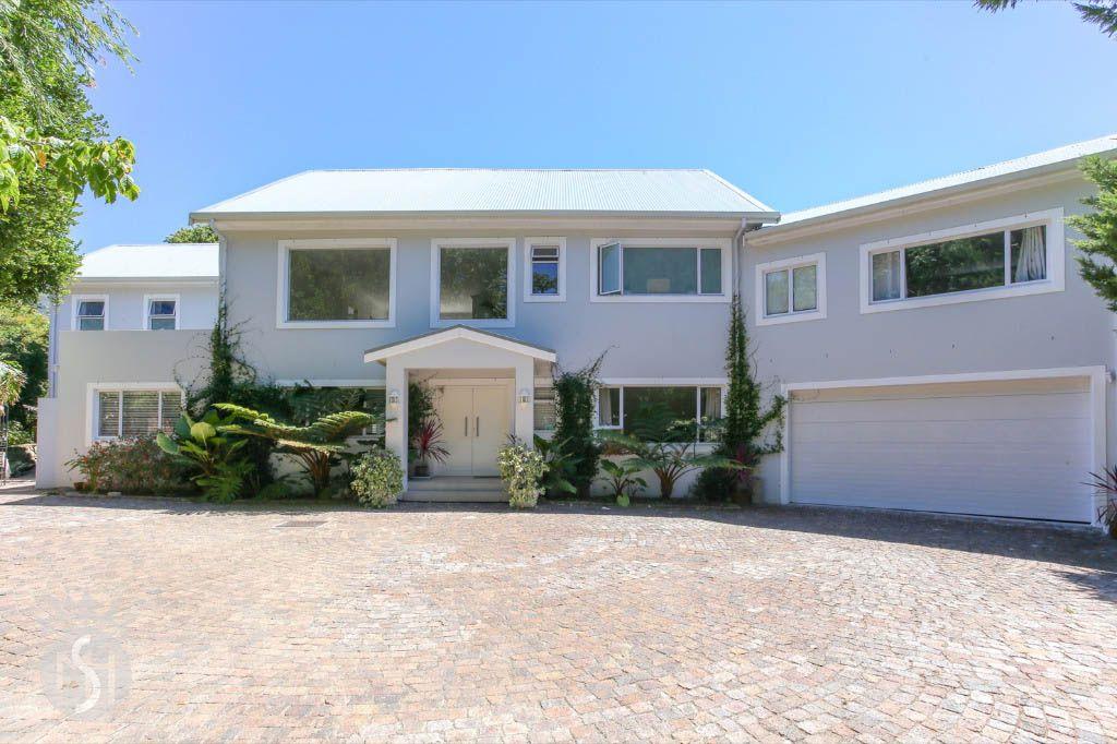 Bella Constantia: Shoot My House Classic Modern Location Constantia Cape Town