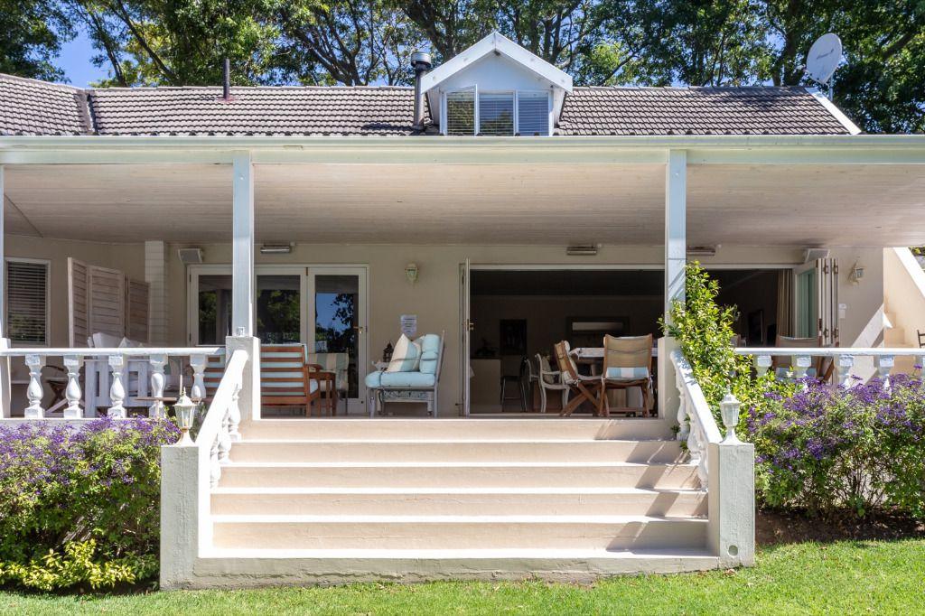 Best Kept Secret: Shoot My House Classic Contemporary Location Constantia Cape Town
