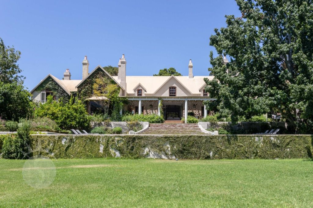Cloudbreak Shoot My House Classic Gardens Bishops Court Cape Town