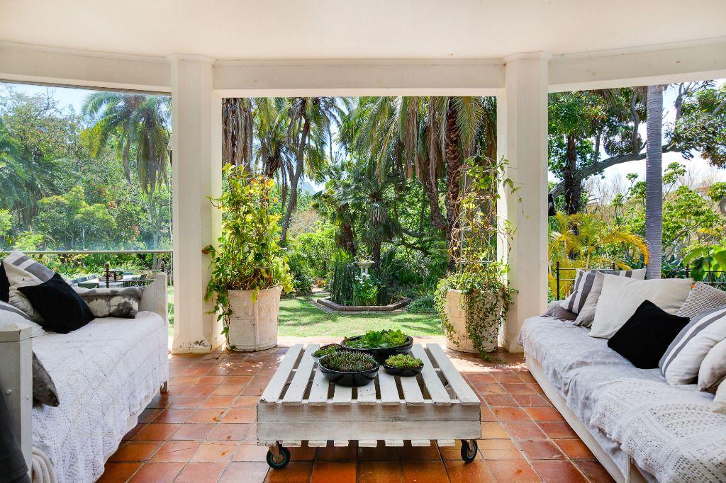 Constantia Rise Simonsvlei House Shoot My House Classic Farm Location Constantia Cape Town