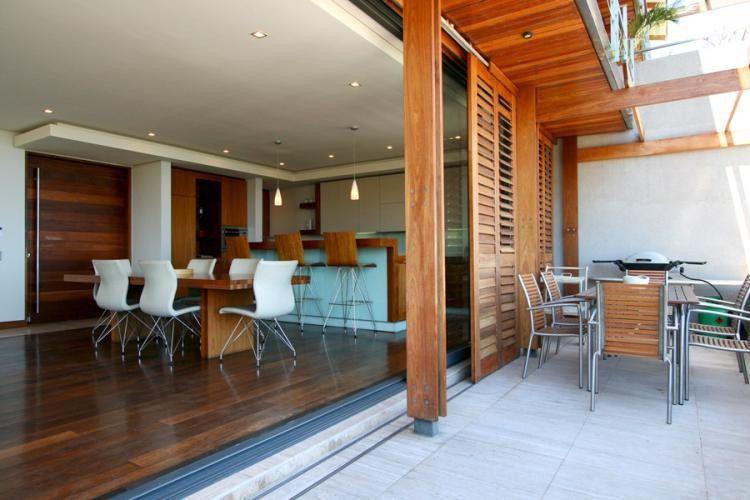 Glen Beach Villa Unit 2: Shoot My House Apartments Beach Location Camps Bay Cape Town
