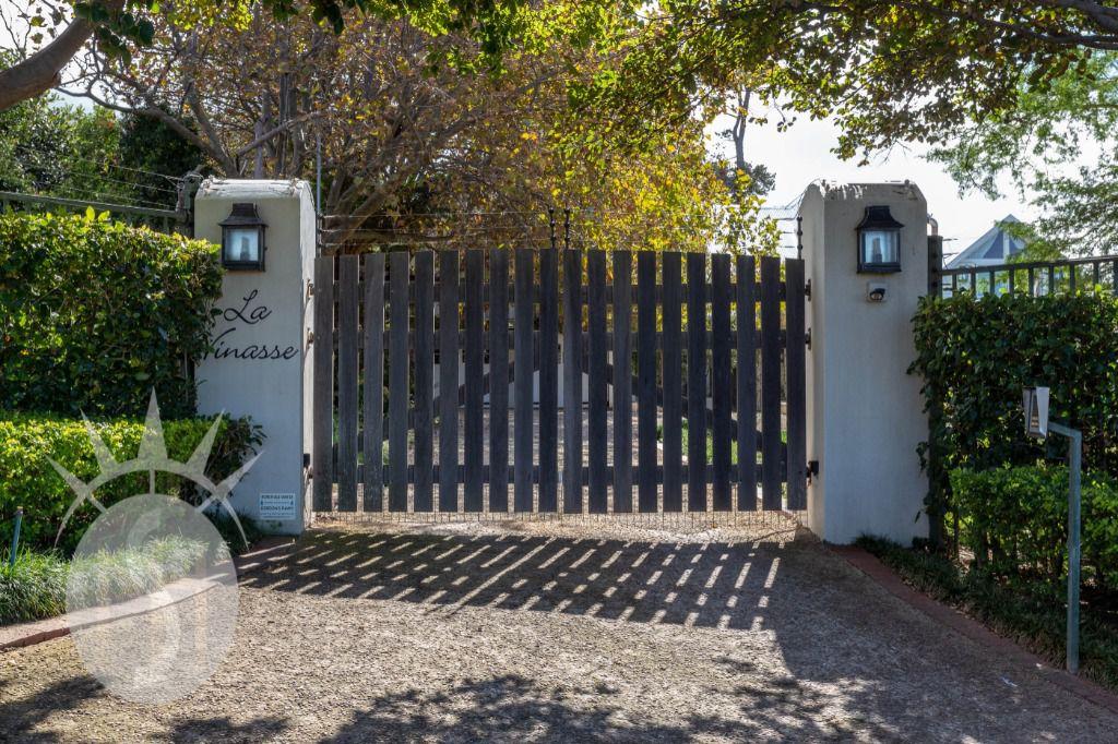 La Vinasse; Shoot My House Classic Contemporary Location Constantia Cape Town