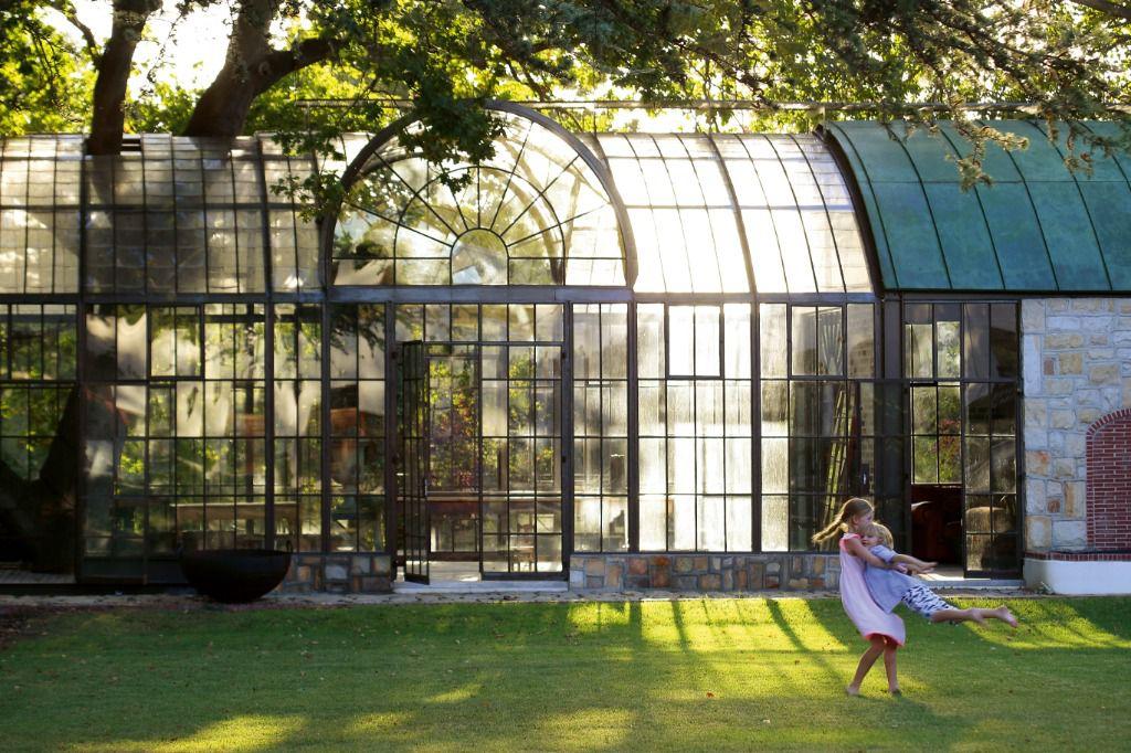 Le Jardin: Shoot My House Classic Farms Location Stellenbosch