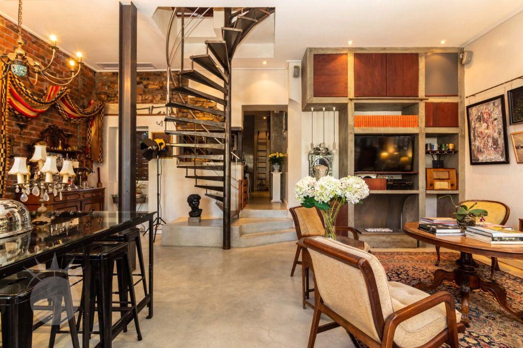 True Romance: Shoot My House Contemporary Apartment Location Bo Kaap Cape Town