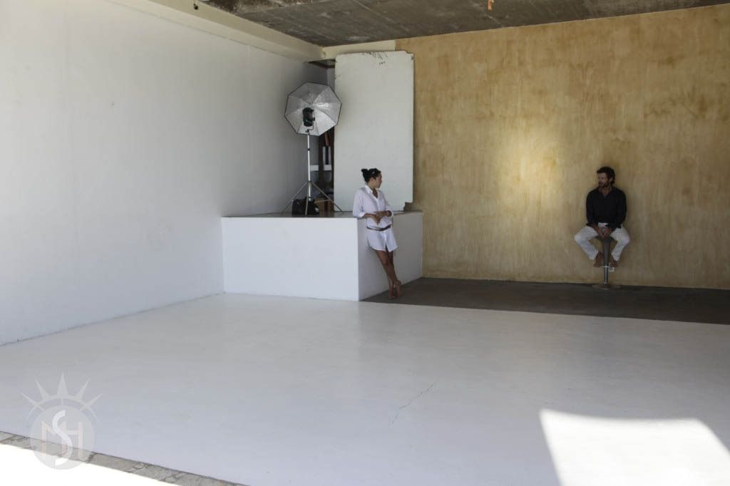 Le 12 Daylight Studio: Shoot My House Commercial Studio Location Llandudno Cape Town