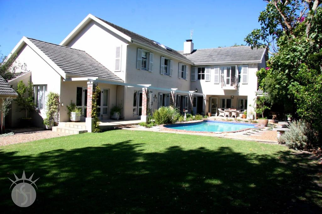 Roses & Rust: Shoot My House Classic Gardens Location Constantia Cape Town