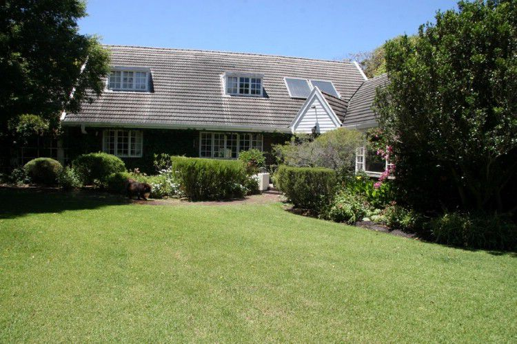 Sleepy Hollow Noordhoek: Shoot My House Classic Farms Location Noordhoek Cape Town