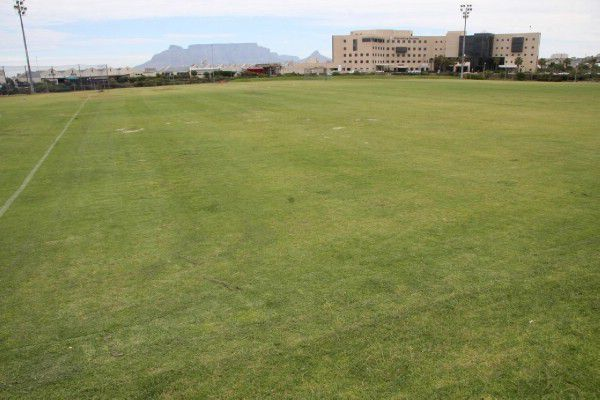 Sports Complex: Indoor & Outdoor Sports Facility Tableview Cape Town
