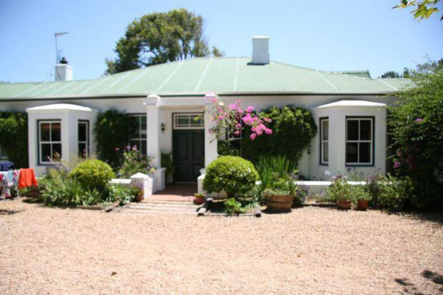 Welbeloond: Shoot My House Classic Gardens Location Constantia Cape Town