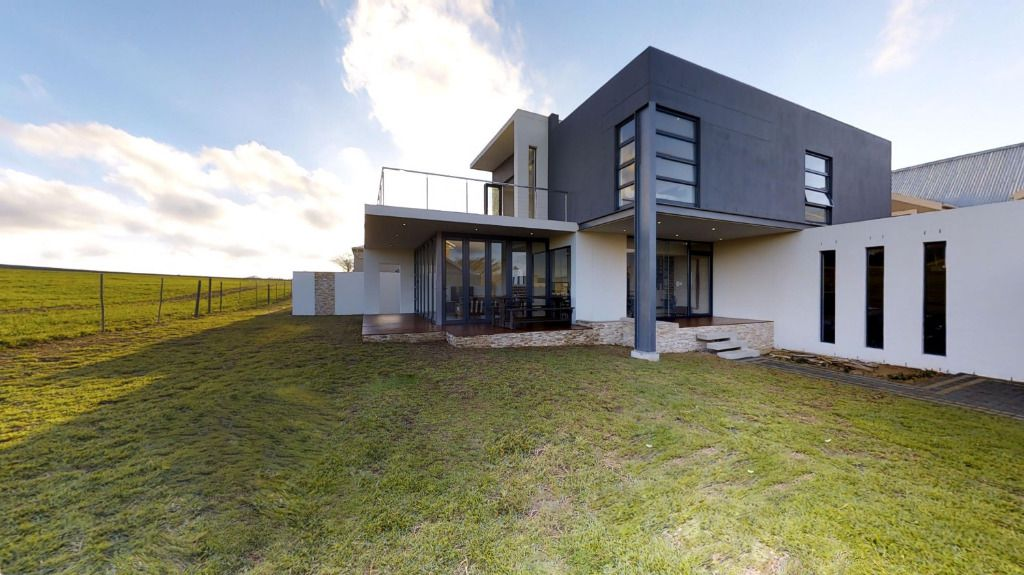 Field Of Dreams: Shoot My House Contemporary Modern Location Philadelphia Cape Town