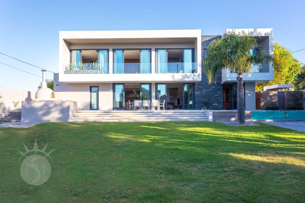 Greenbank: Shoot My House Contemporary Modern Location Rondebosch Cape Town