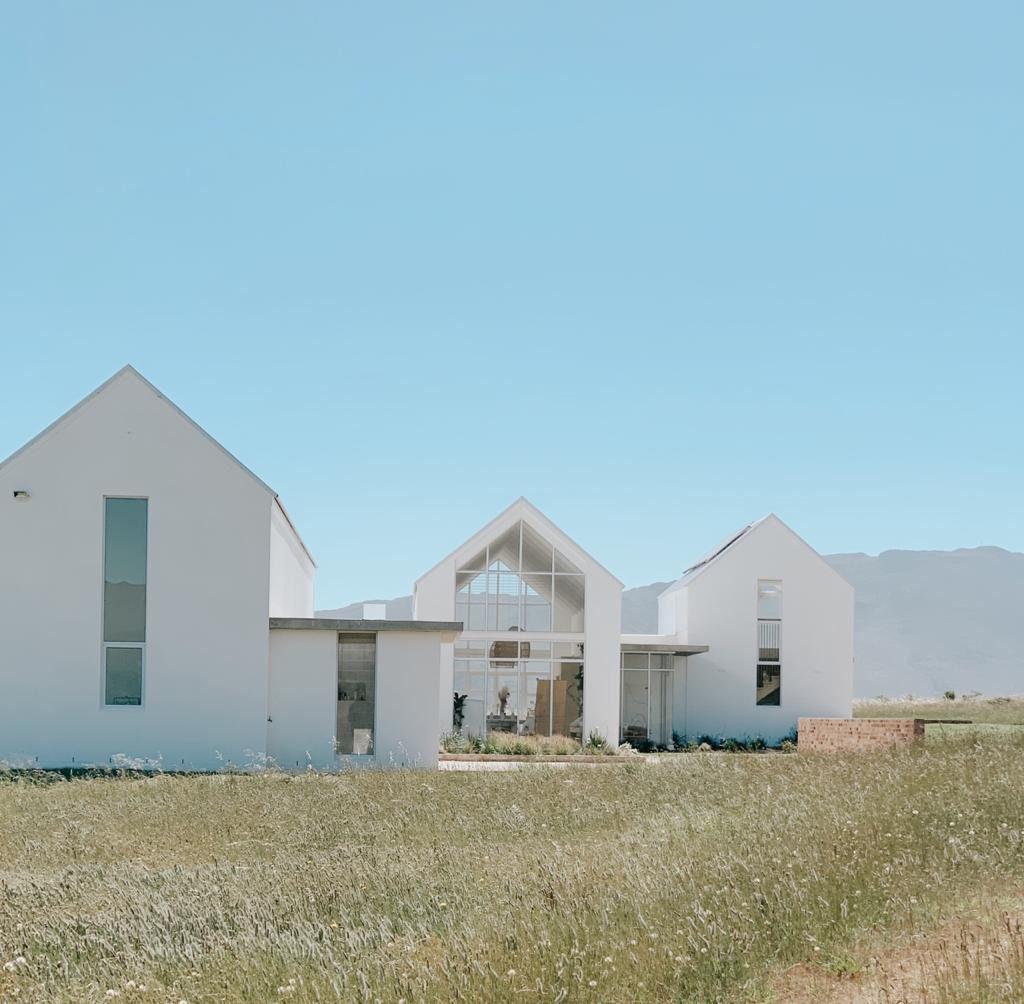 Hemelhuis: Shoot My House Contemporary Farms Location Hemel-en-Aarde-Valley Cape Town