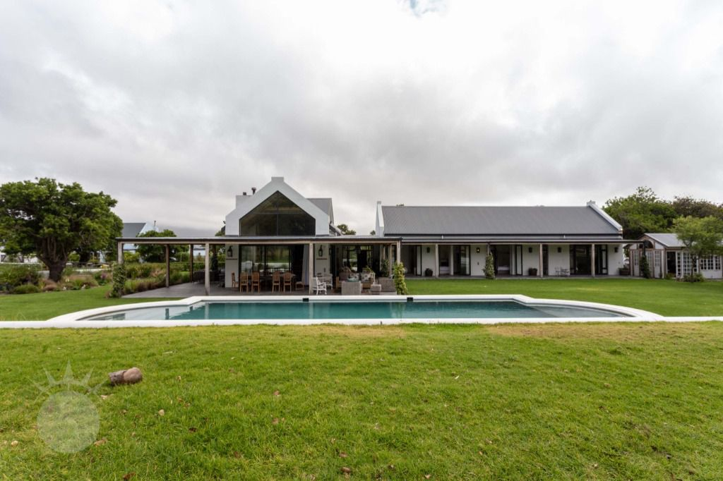 Jardim: Shoot My House Contemporary Farms Location Noordhoek Cape Town