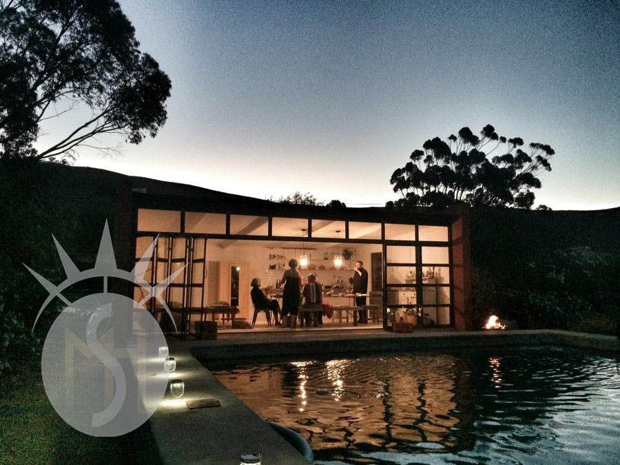 Kori: Shoot My House Contemporary Modern Location Koringburg Cape Town