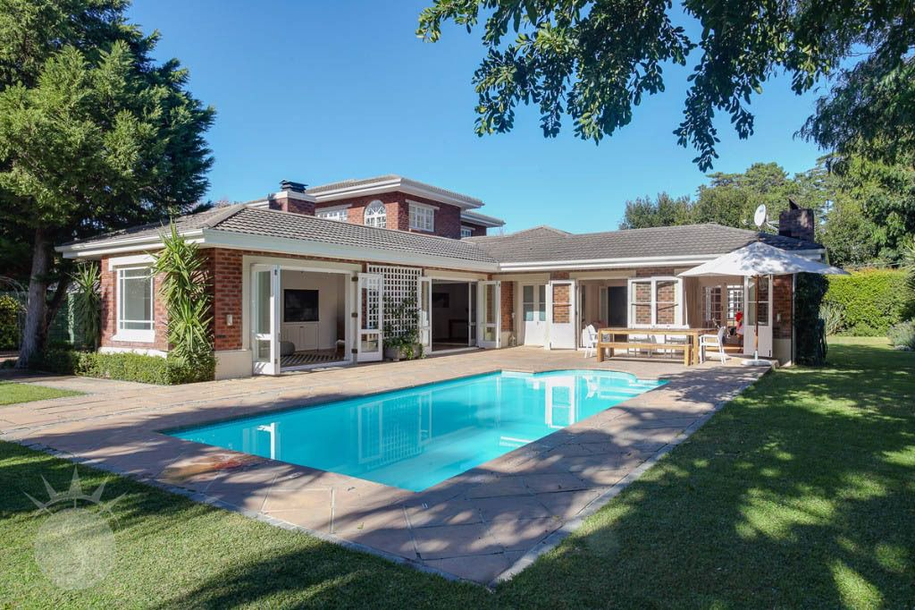Magic In The Moonlight: Shoot My House Gardens Contemporary Location Constantia Cape Town