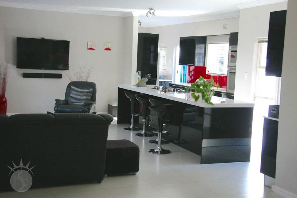 Modern Miss: Shoot My House Contemporary Modern Location Somerset West Cape Town