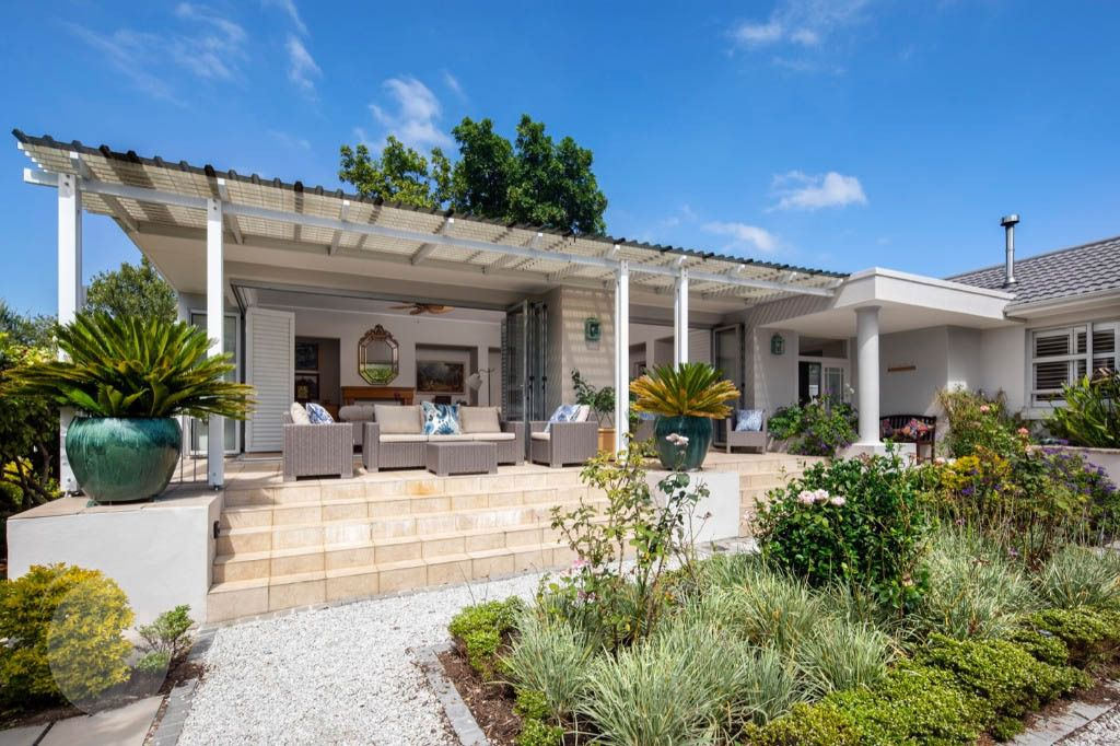 oms View: Shoot My House Contemporary Location Constantia Cape Town