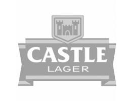 castle_lager_shoot_my_house1