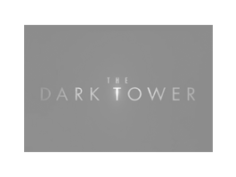 dark_tower2_shoot_my_house