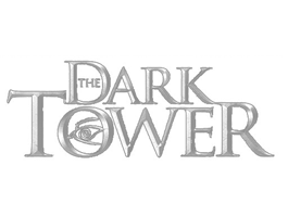dark_tower_shoot_my_house