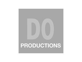 do_prod_shoot_my_house