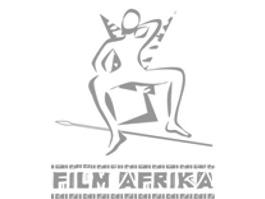 film_afrika_shoot_my_house