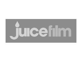 juicefilm_shoot_my_house