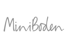 miniboden_shoot_my_house