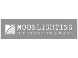 moonlighting_shoot_my_house