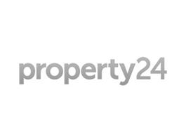 property24_shoot_my_house
